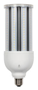 Westinghouse  45 watts T28  LED Bulb  5400 lumens Daylight  Specialty  1 pk