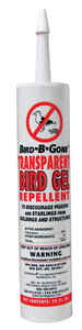 Bird-B-Gone  Bird Repellant Gel  For Assorted Species