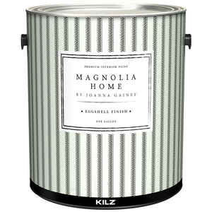 Magnolia Home by Joanna Gaines Interior Paint