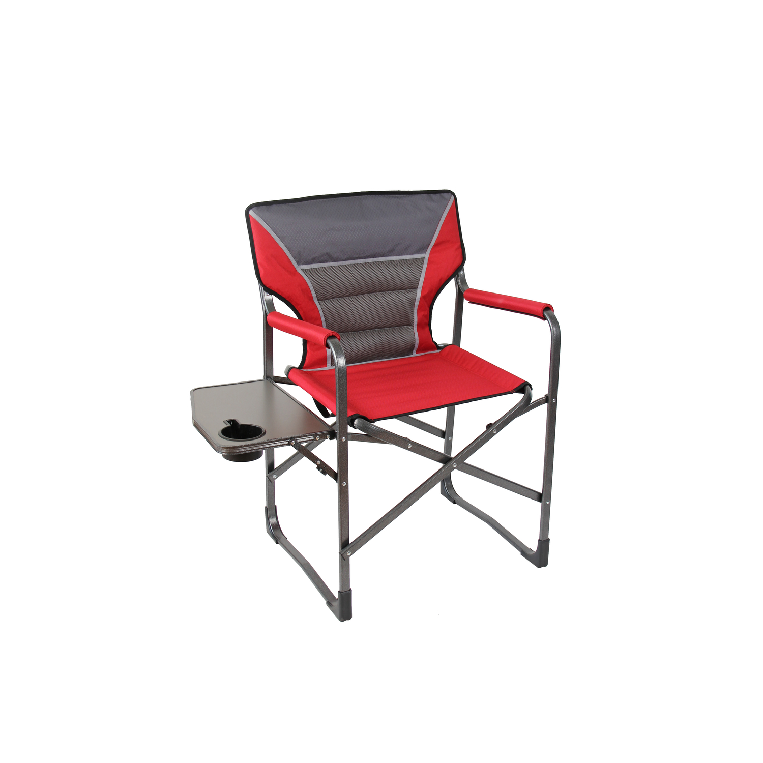 Mac Sports  Folding Chair  Director