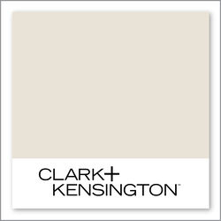 Clark + Kensington  Bone White  CW-W2