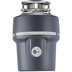 InSinkErator  Evolution Essential  3/4 hp Continuous Feed  Garbage Disposal with Power Cord
