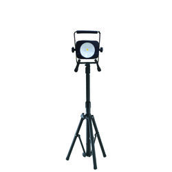 Ace  3000 lumens LED  Tripod  Work Light