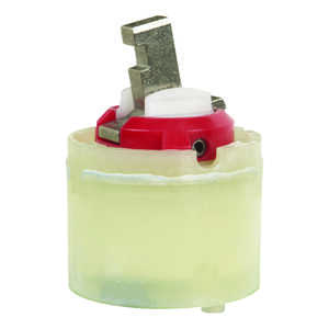 American Standard  Single Control  Faucet Cartridge  For American Standard