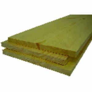 Wood Lumber & Peg Boards at Ace Hardware