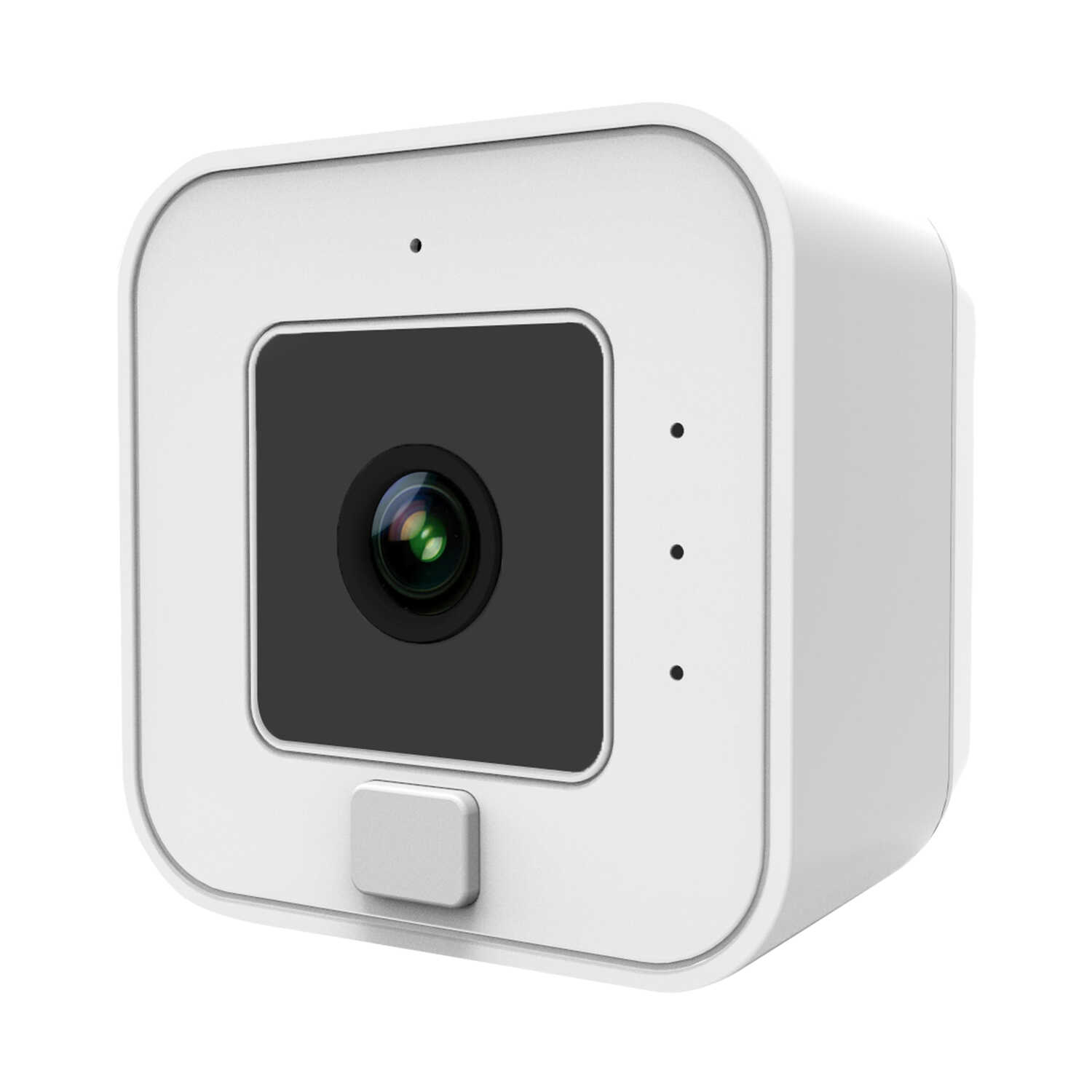 Switchmate  White  Security Camera