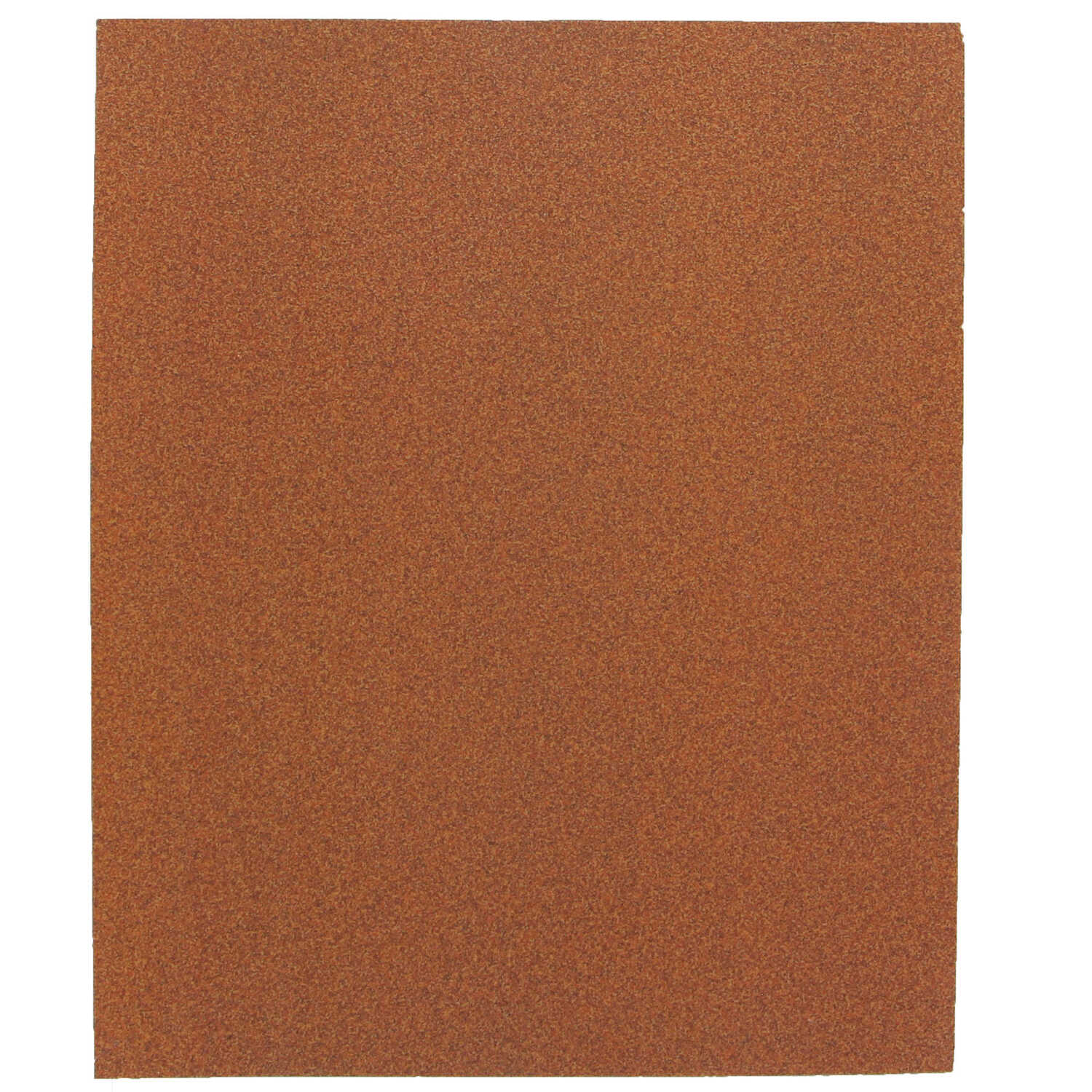 Gator  11 in. L x 9 in. W 100 Grit Medium  Aluminum Oxide  Sandpaper  1 sheet