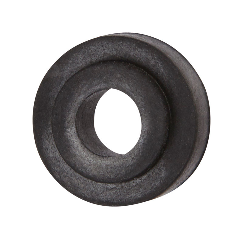 Jandorf  7/16 in. 5  Bushing  Rubber
