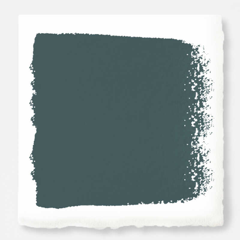 Magnolia Home  by Joanna Gaines  Eggshell  Secondhand Find  Deep Base  Acrylic  Paint  1 gal.