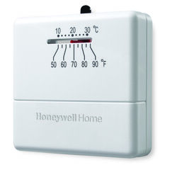 Honeywell Heating Dial Non-Programmable Thermostat