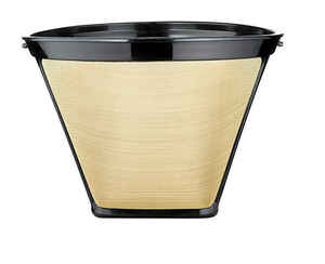 One-All  8 - 12 cups Cone  Coffee Filter  1 pk