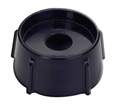 Oster  Plastic  Blender Bottom Cap