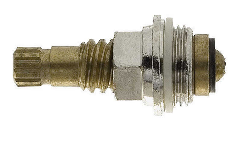 Danco  Cold  3H-2C  Faucet Stem  For Price Pfister