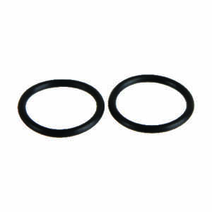 OakBrook  Plastic  Rubber O-Ring Repair Kit