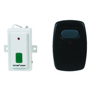 Skylink  1 Door  Garage Door Opener Remote Kit