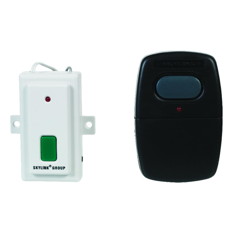 Skylink 1 Door Garage Door Opener Remote Kit