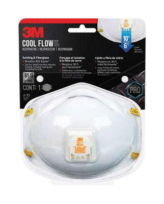 disposal mask n95