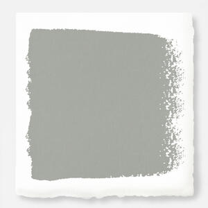 Magnolia Home  by Joanna Gaines  Eggshell  Weathered Windmill  Medium Base  Acrylic  Paint  1 gal.