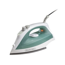 Proctor Silex  Steam Iron