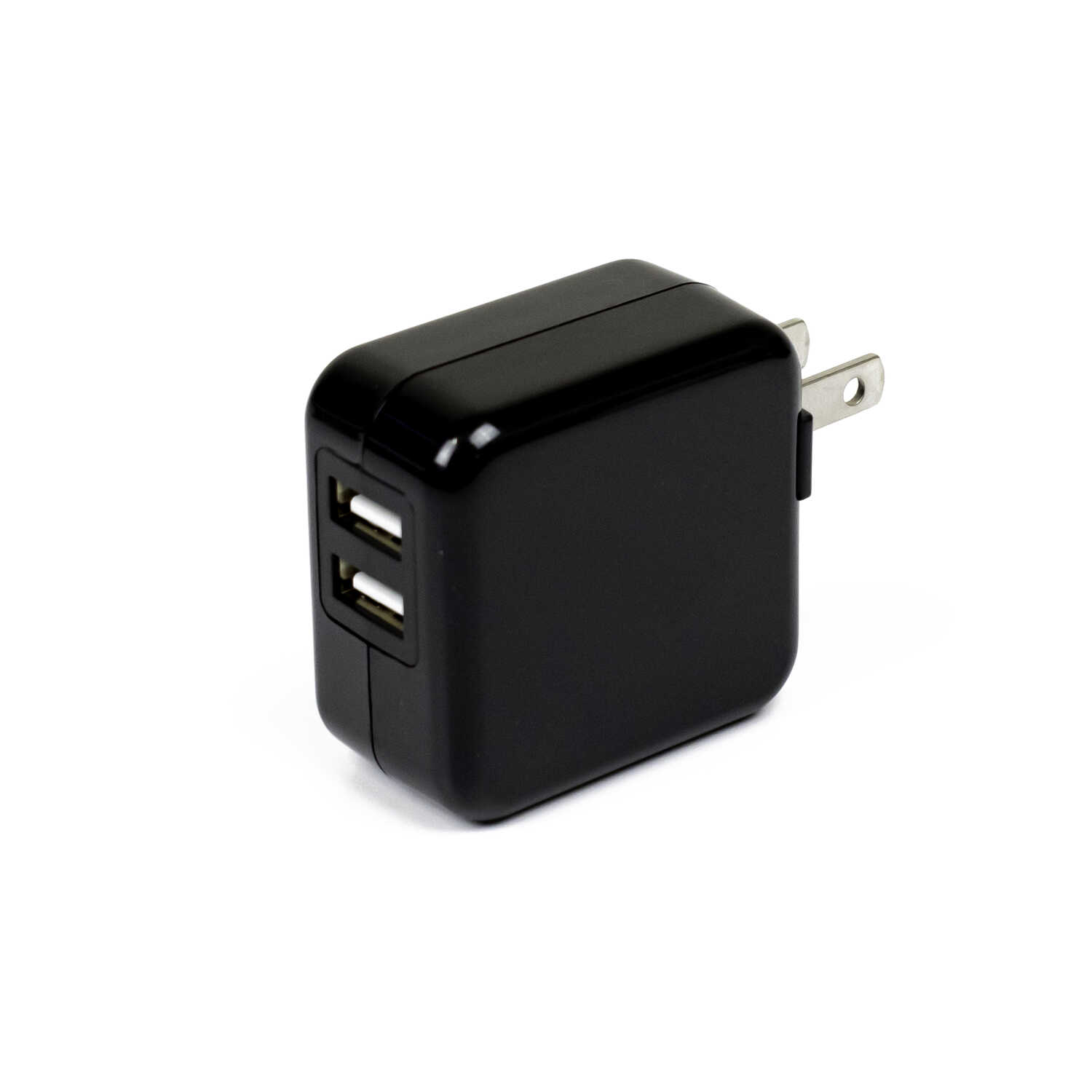 Fuse  USB Wall Charger  1 pk