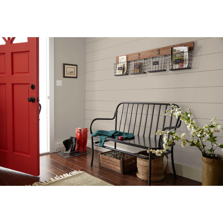 Magnolia Home By Joanna Gaines Eggshell Solid Wood Medium
