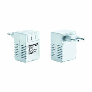 Travel Smart  Type A,  Type B,  Type C, Type E,  Type F,  Type G,  Type I  For Worldwide Transformer