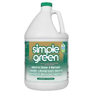 Simple Green - Ace Hardware
