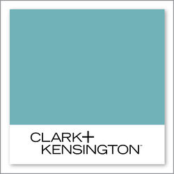 Clark+Kensington  Let's Have a Party  32B-5