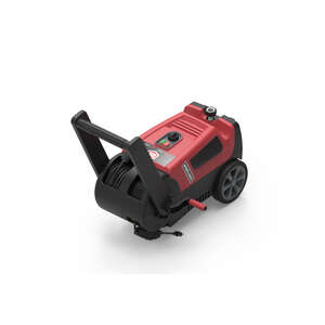 Craftsman  Briggs & Stratton  1800 psi Electric  1.2 gpm Pressure Washer