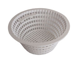 JED  Skimmer Basket  8 in. H x 3 in. W