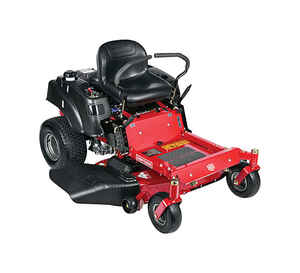Riding Lawn Mowers & Tractors at Ace Hardware