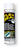 Flex Seal  Satin  White  Rubber Spray Sealant  14 oz.