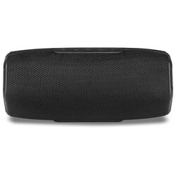 iLive  Wireless Bluetooth Weather Resistant Portable Speaker