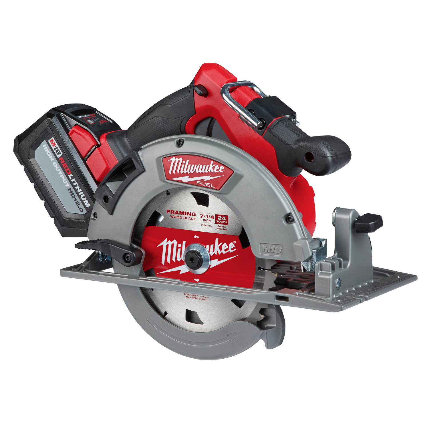 Power Tools Cordless Electric Power Tools At Ace Hardware