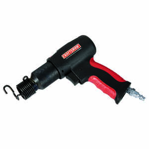 Craftsman  90 psi Air Impact Hammer  1 pc.