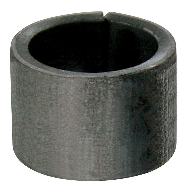 Reese  Towpower  Galvanized Steel  Universal  Hitch Ball Bushing