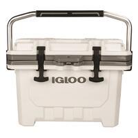 Deals on Igloo IMX Cooler 24 qt. 49829