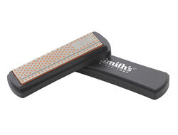 Smith's  4 in. L Monocrystalline Diamond  Sharpening Stone  750 Grit 1 pc.
