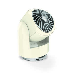 Vornado  V6  3.2 in. 2 speed Electric  Air Circulator