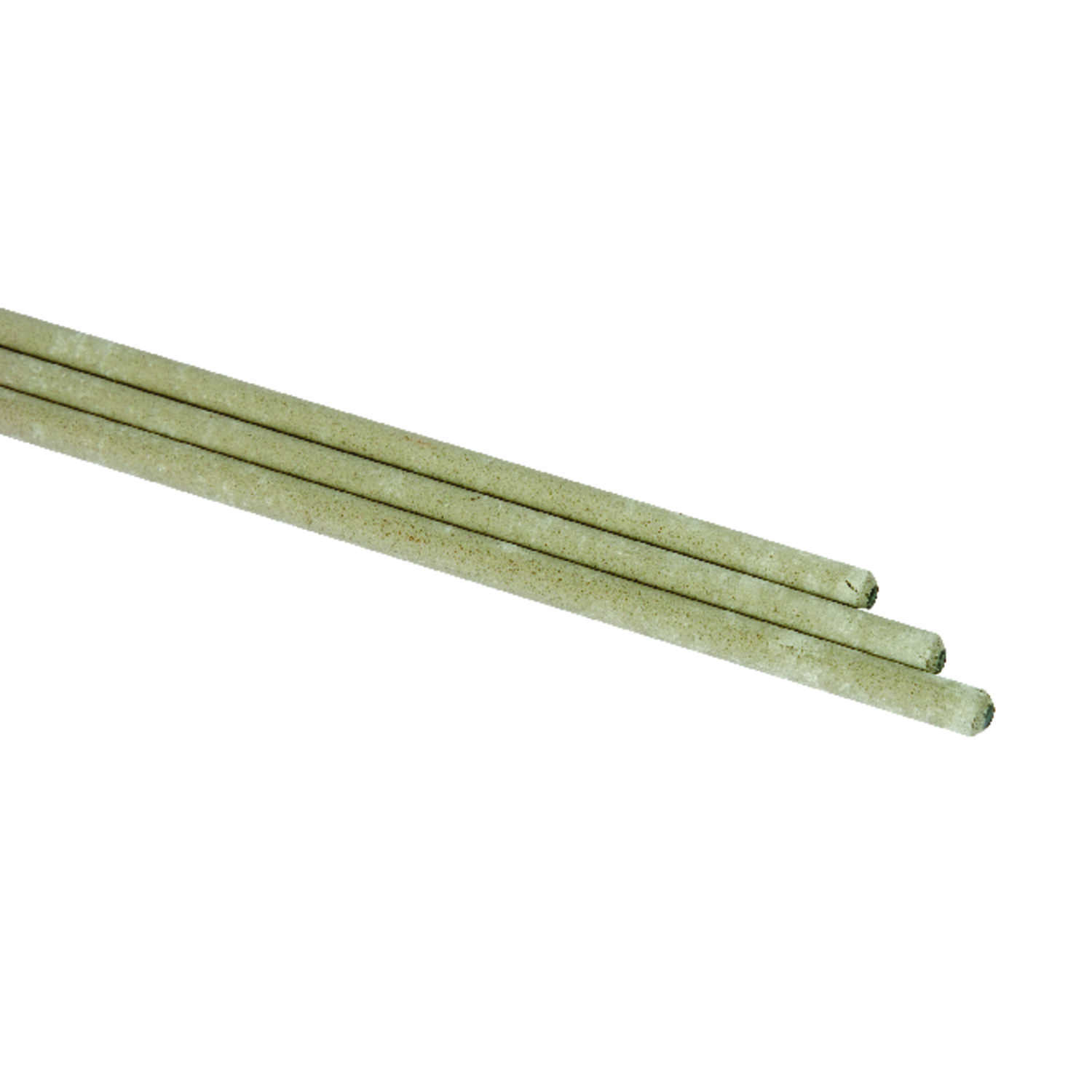 Forney  3/32 in. Dia. x 14.6 in. L E7018  Mild Steel  Welding Rods  5 lb. 1  84000 psi