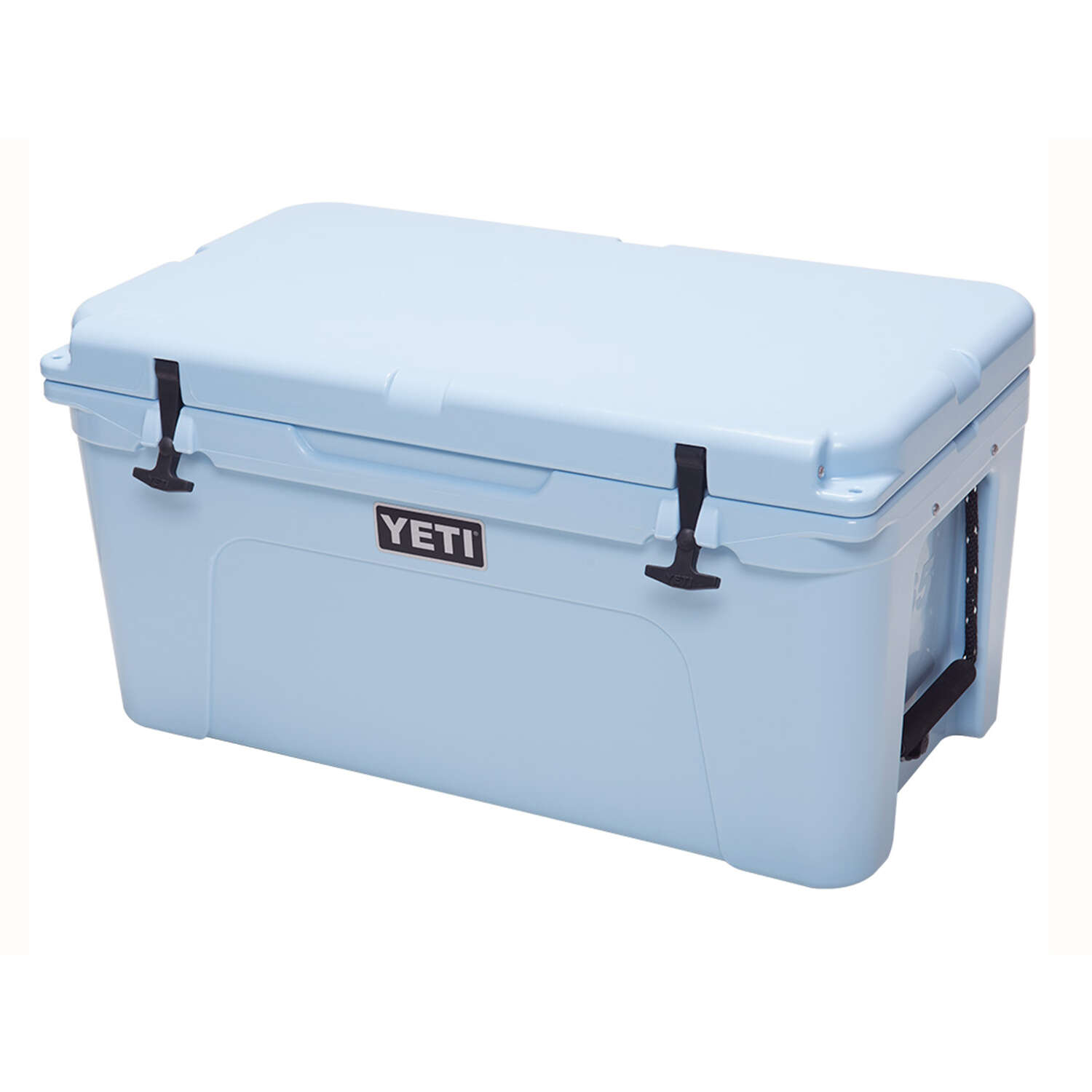 YETI  Tundra 65  Cooler  39 can Blue