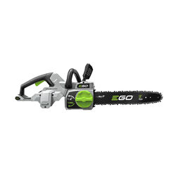 EGO  Power+  CS1800  18 in. 56 volt Battery  Chainsaw  Tool Only