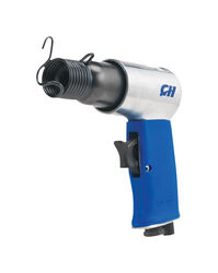 Campbell Hausfeld  90 psi Air Hammer  5000 rpm 1 pc.