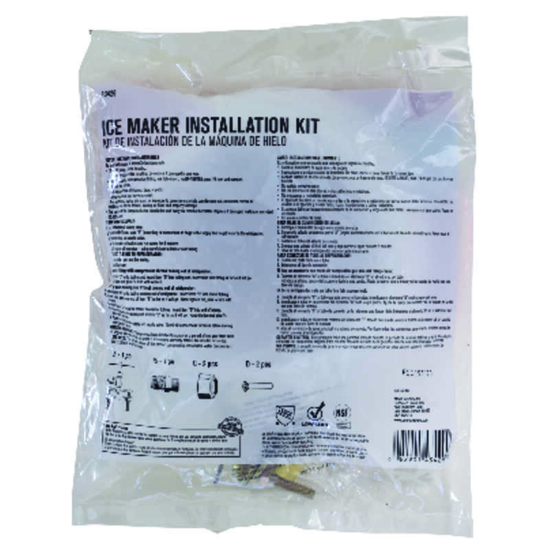 Ace Ice Maker/Water Line Installation Kit - Ace Hardware