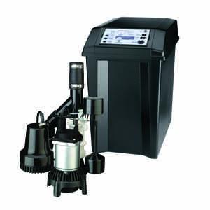 Sump Pumps Amp Submersible Sump Pumps At Ace Hardware