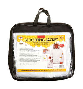 Little Giant  X-Large  Beekeeping Jacket