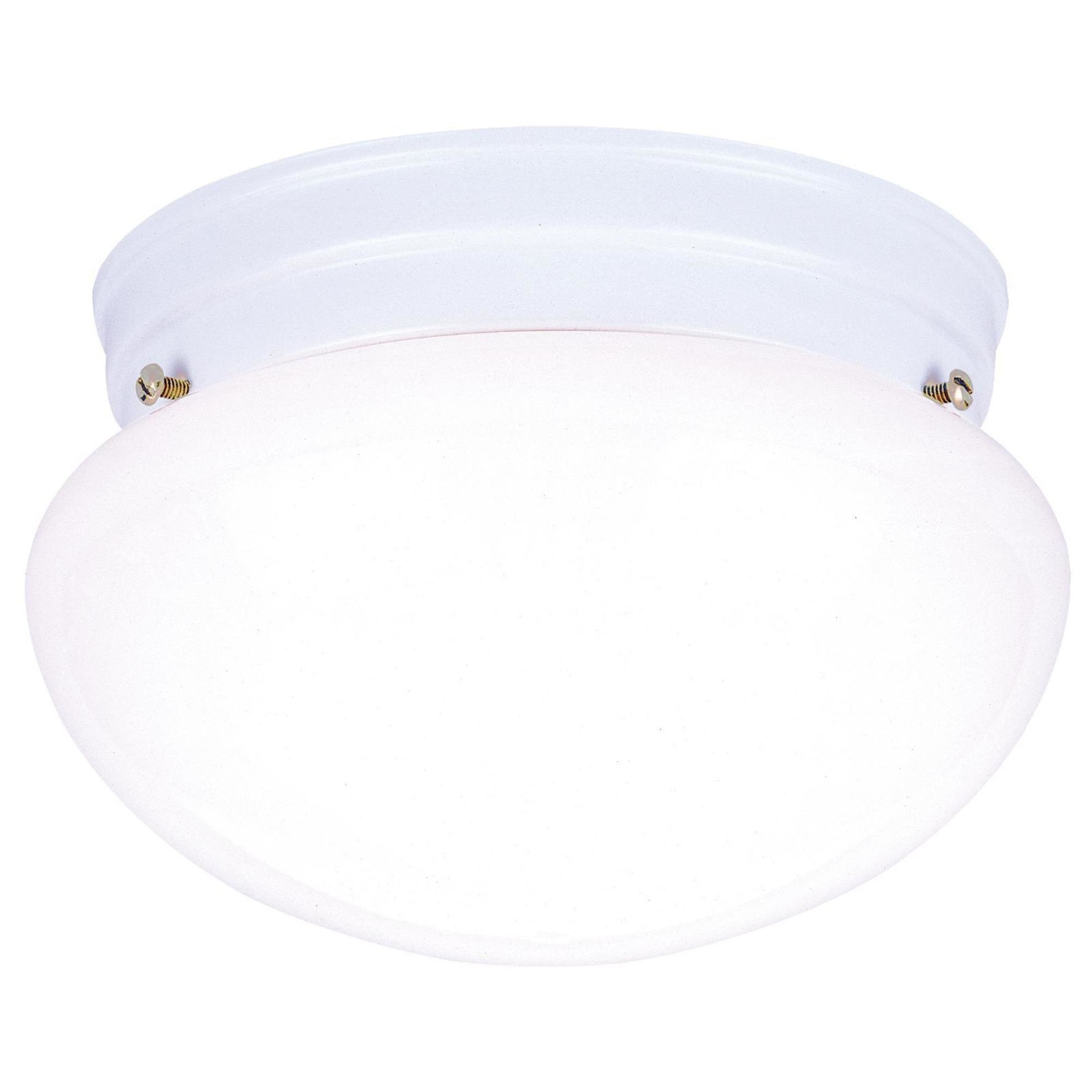 Westinghouse  7.25 in. L Ceiling Light