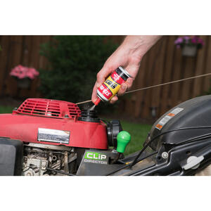 Start Your Engines  STA BIL  Gasoline  Fuel Treatment  2 oz.