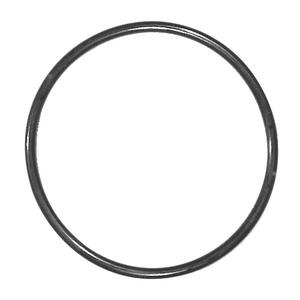 Danco  1.44 in. Dia. x 1.31 in. Dia. Rubber  O-Ring  1 pk