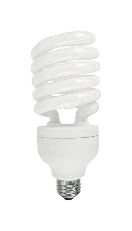 Daylight Cfl Bulb 2600 Lumens Utility